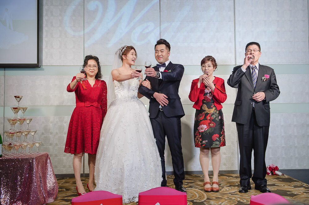 WeddingDay-00732
