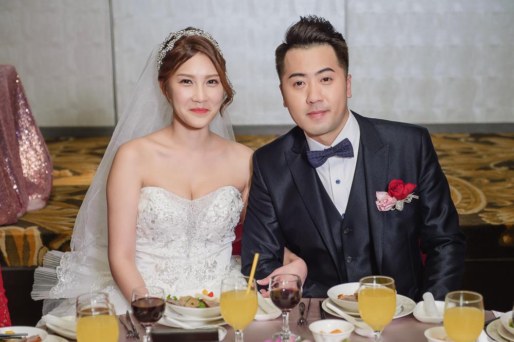 WeddingDay-00738