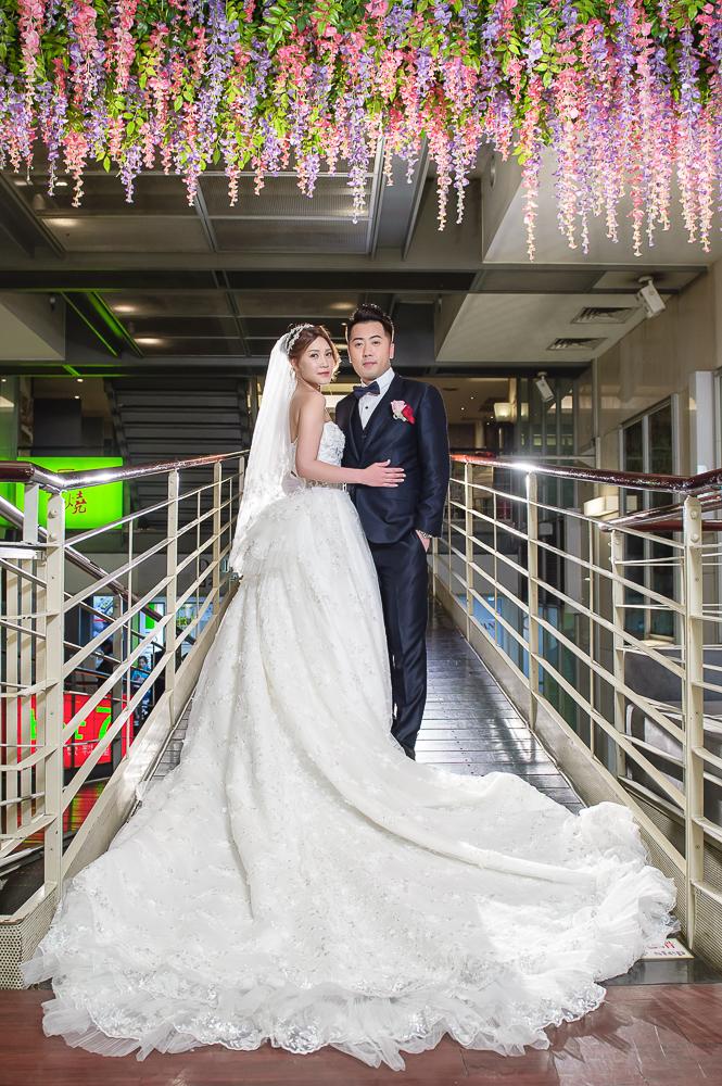 WeddingDay-00745