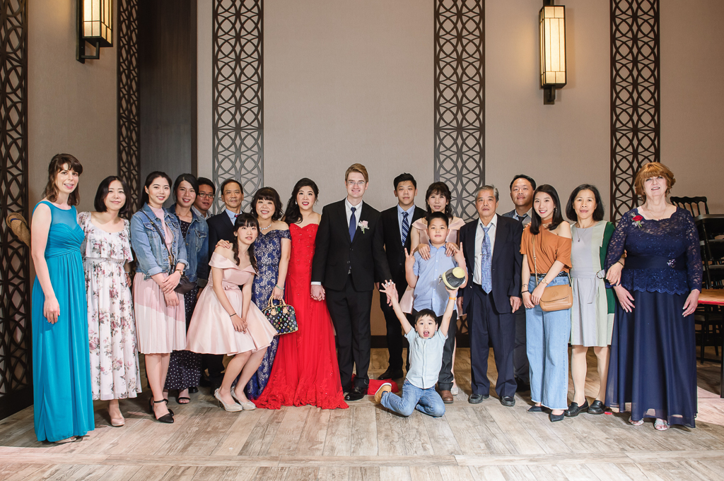 WeddingDay-00782