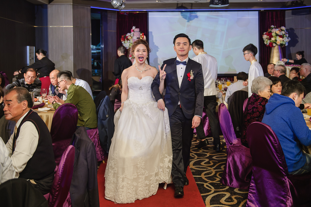 WeddingDay-00865
