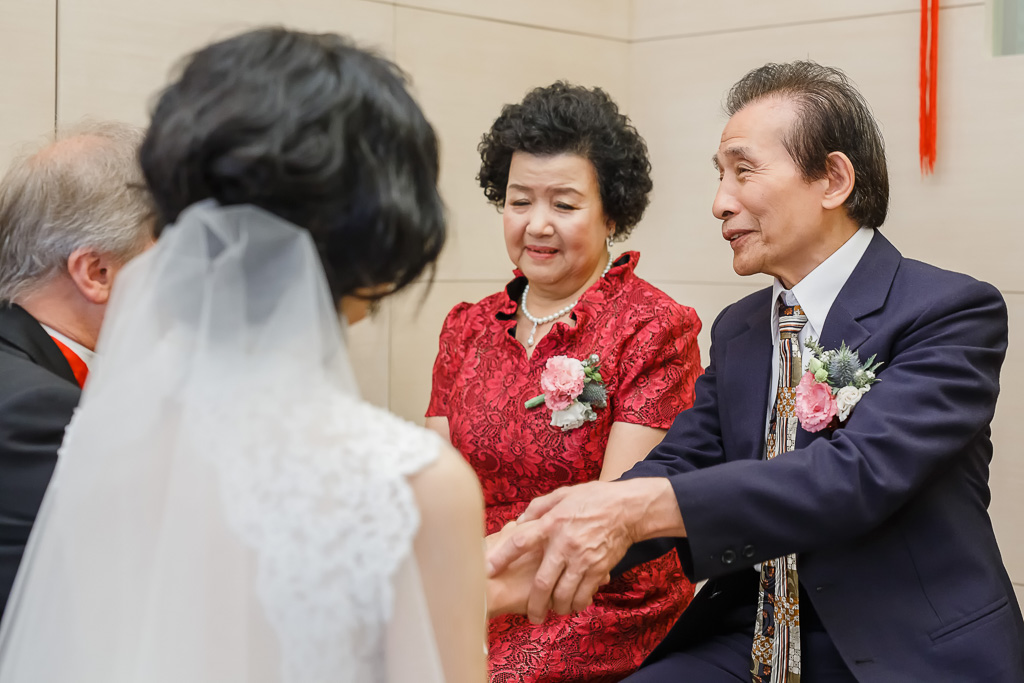 WeddingDayS-0367