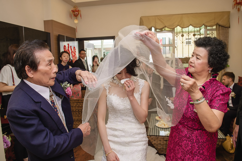WeddingDayS-0396