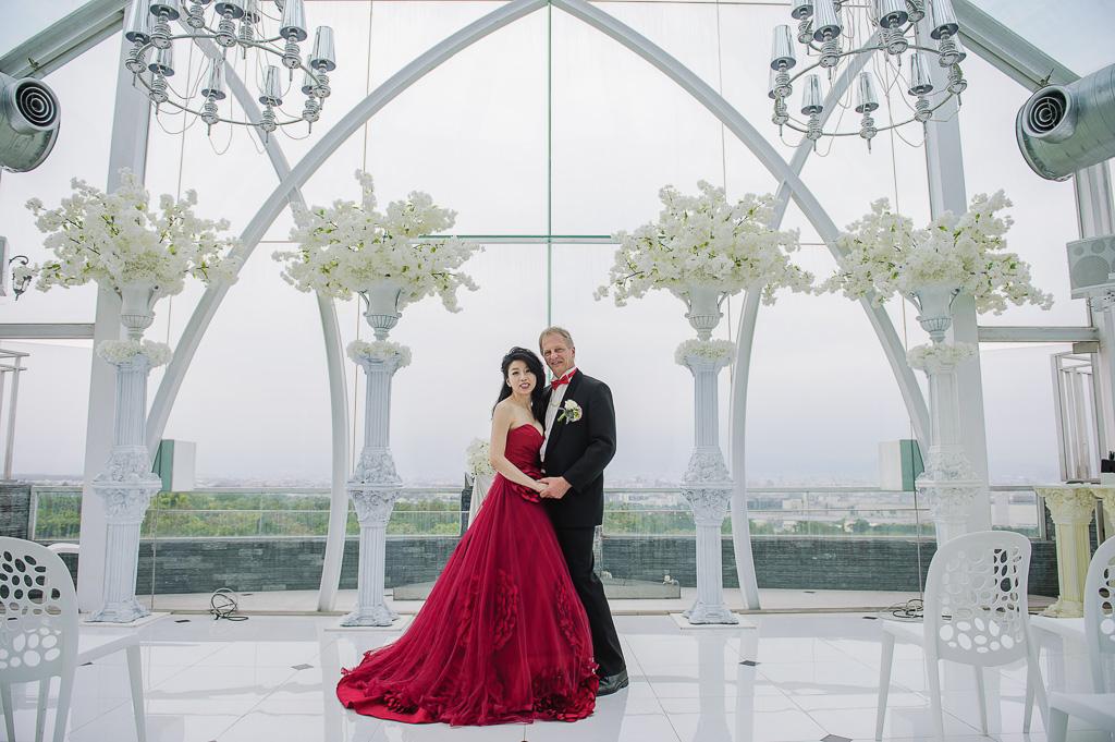 WeddingDayS-1055