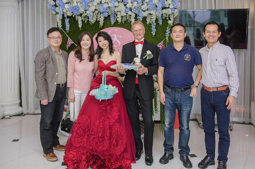 WeddingDayS-1162