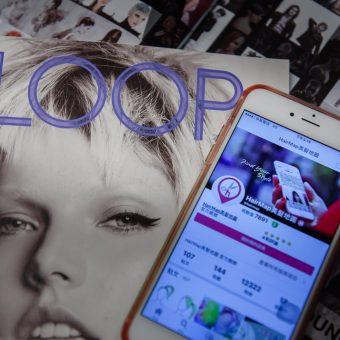 活動記錄 | StyleMap 超人氣手機攝影課程