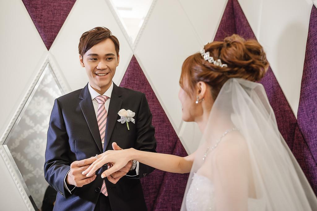 Wedding-0106