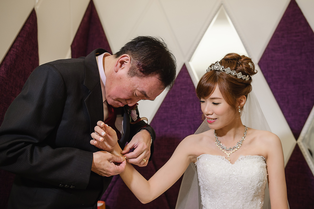 Wedding-0137
