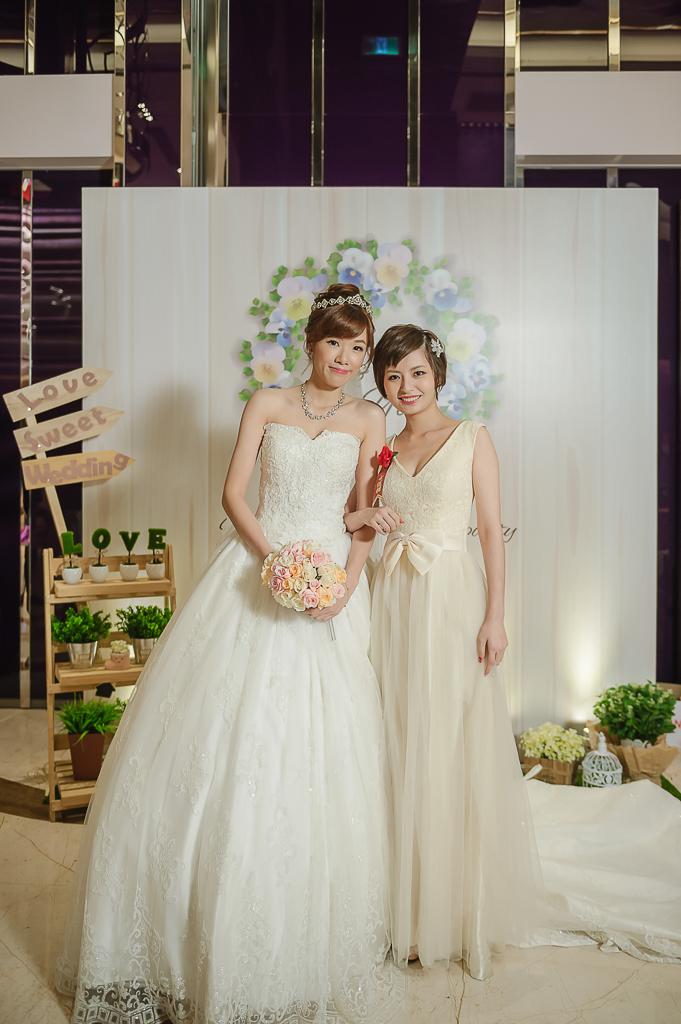 Wedding-0218