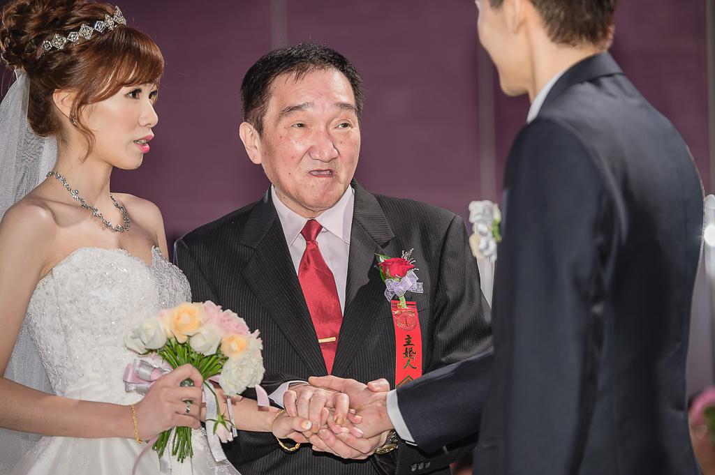 Wedding-0283