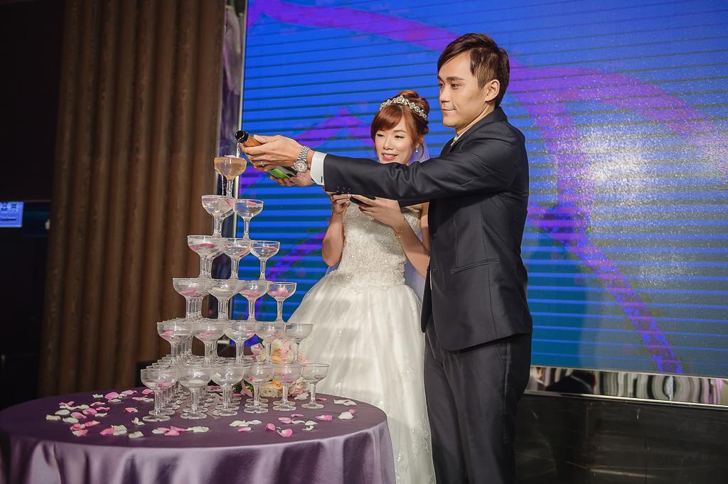 Wedding-0308