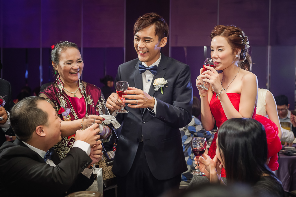 Wedding-0527