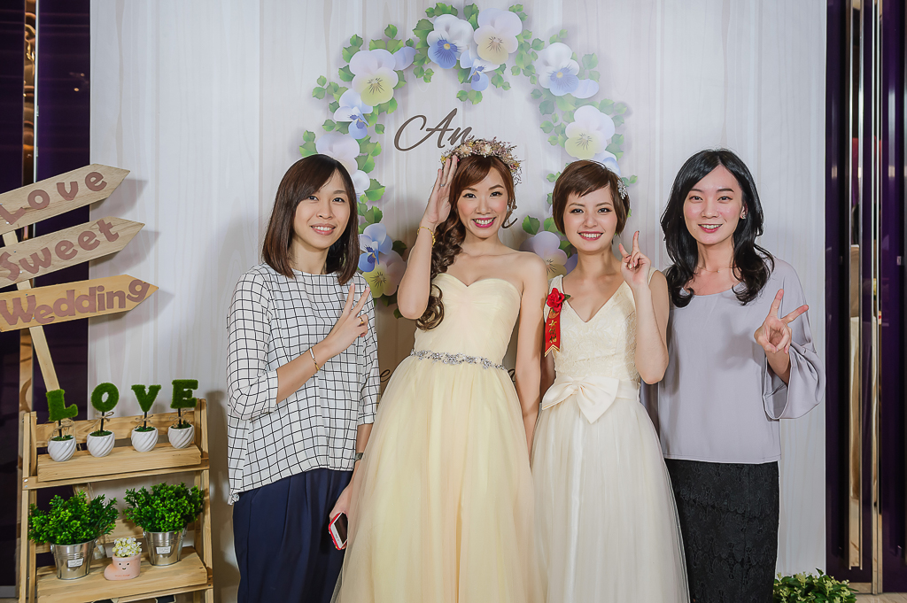 Wedding-0688