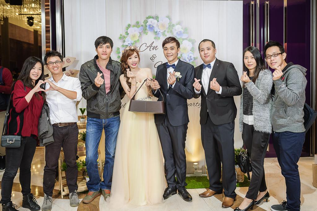 Wedding-0740