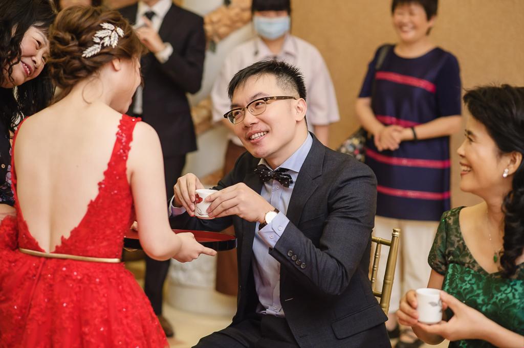 WeddingDay-00045