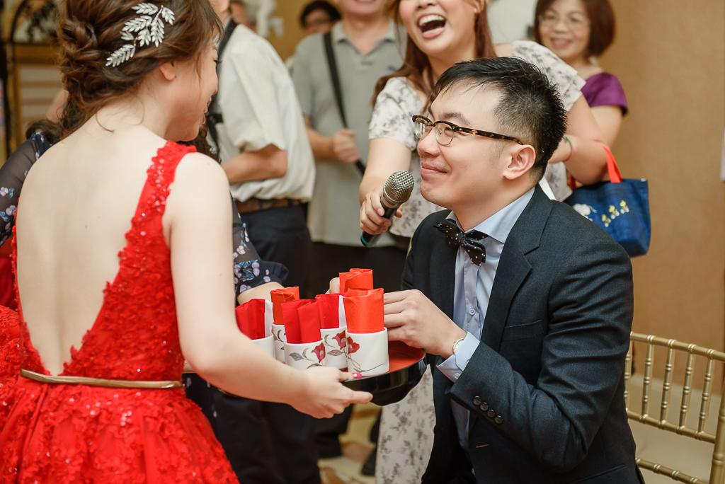 WeddingDay-00056