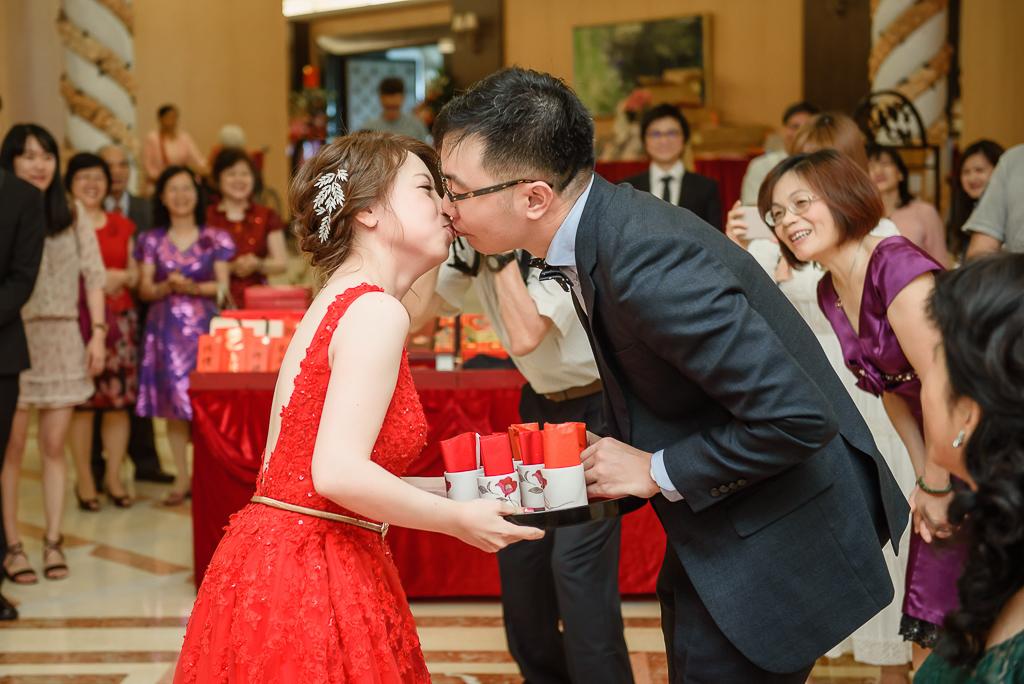 WeddingDay-00058