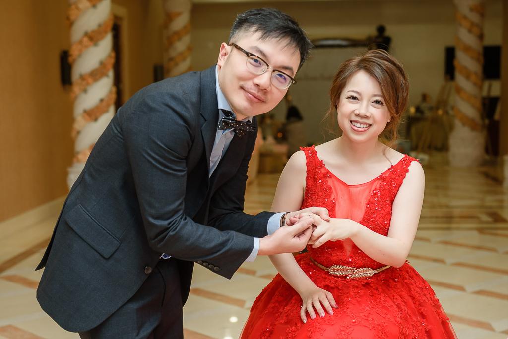 WeddingDay-00068