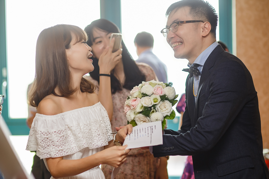 WeddingDay-00131