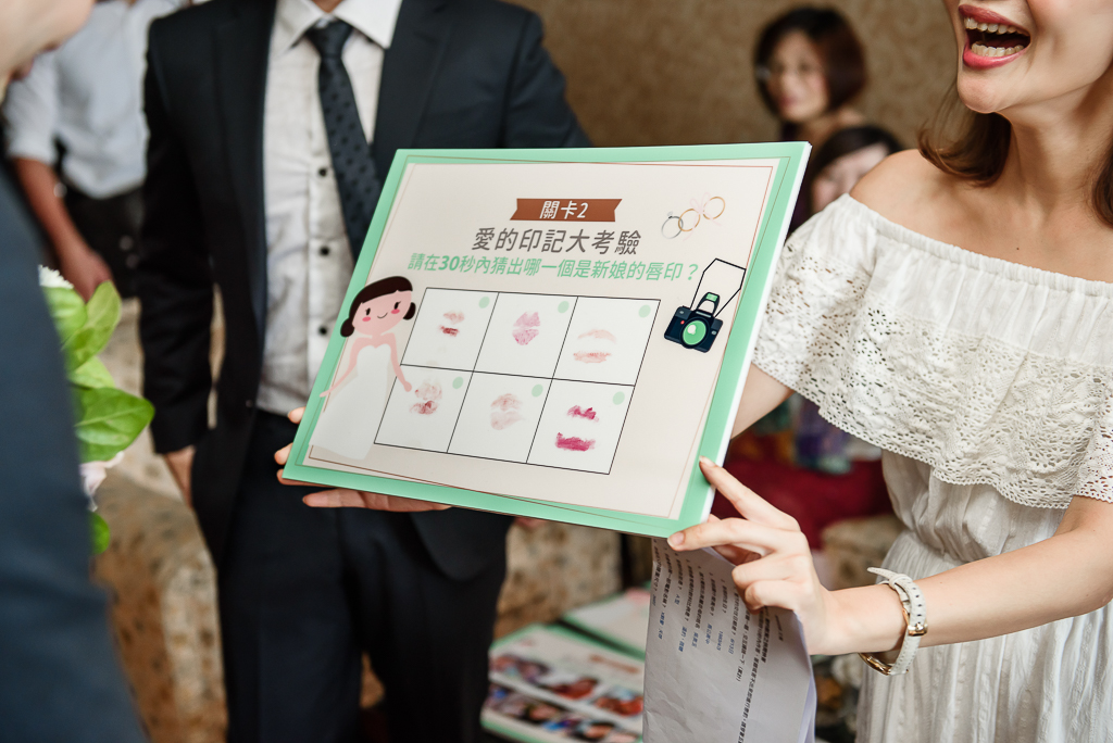 WeddingDay-00145