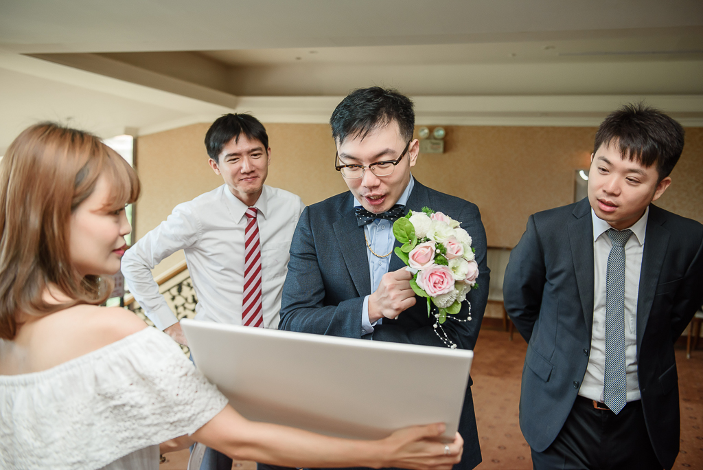 WeddingDay-00147