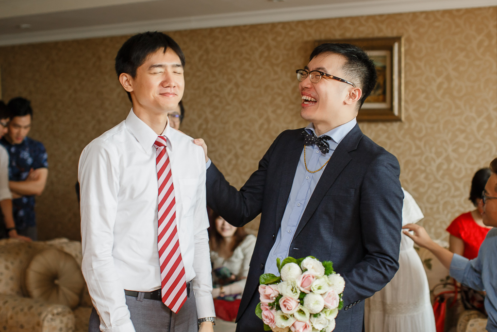 WeddingDay-00161