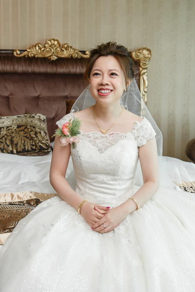 WeddingDay-00183