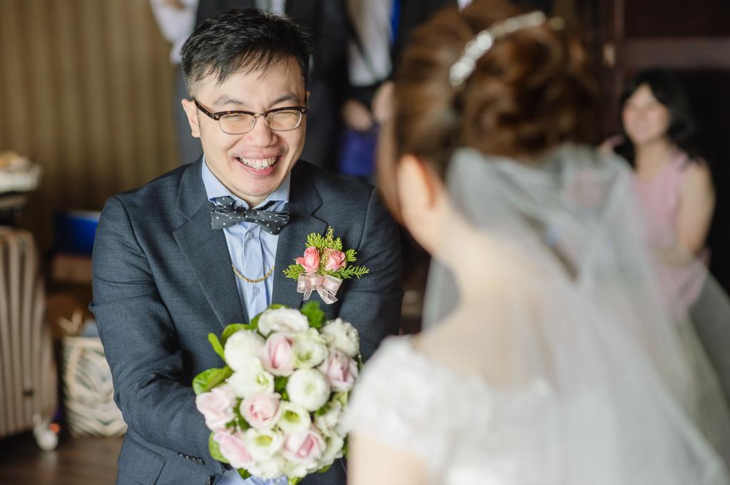 WeddingDay-00187