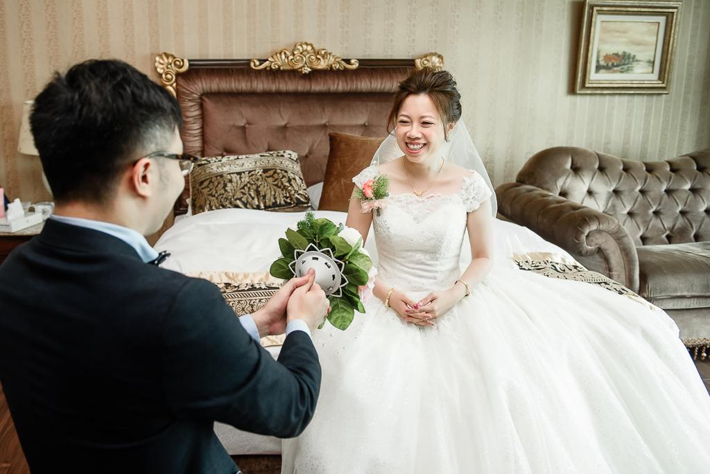 WeddingDay-00190