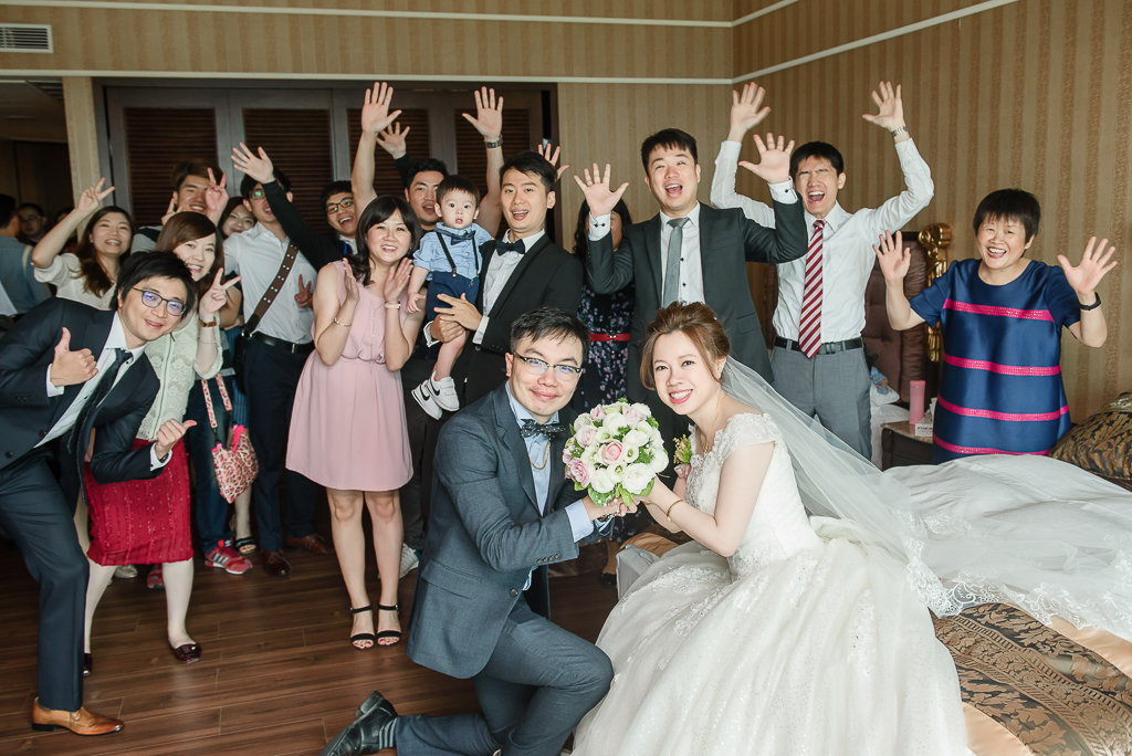 WeddingDay-00192