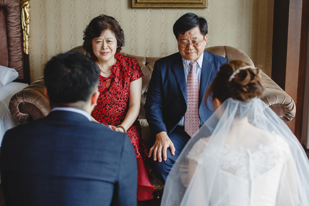 WeddingDay-00196
