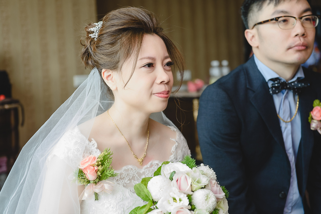 WeddingDay-00201