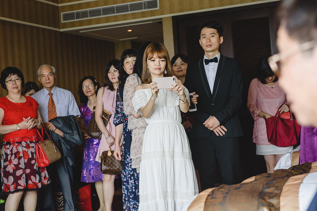 WeddingDay-00204