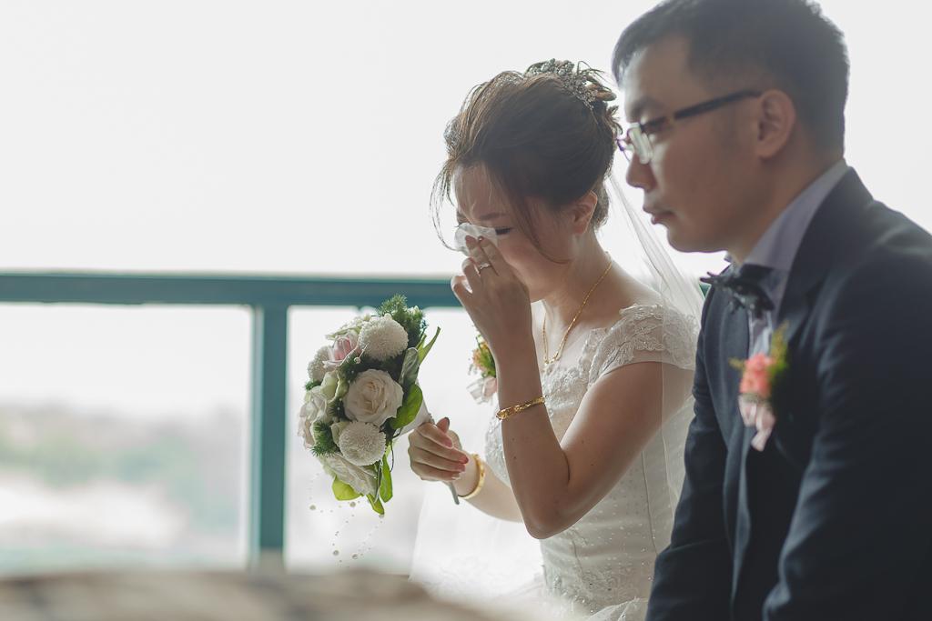 WeddingDay-00215