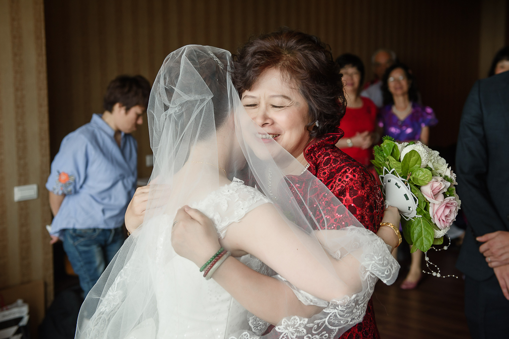 WeddingDay-00222