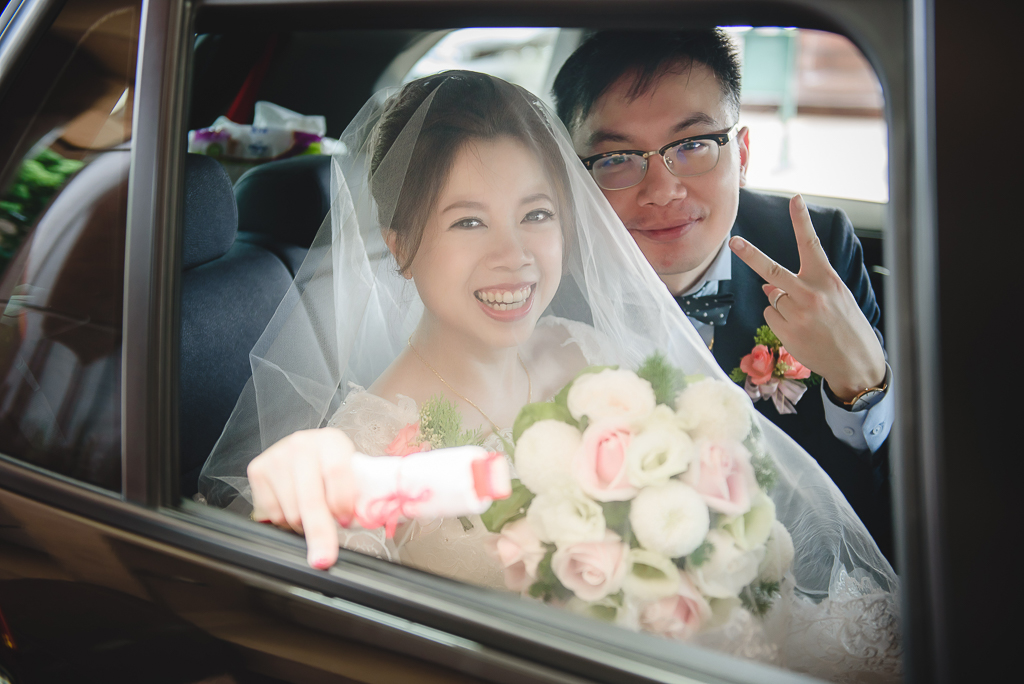 WeddingDay-00238