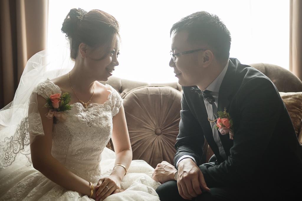 WeddingDay-00254