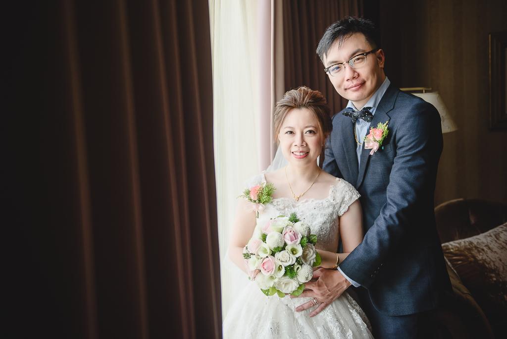 WeddingDay-00260