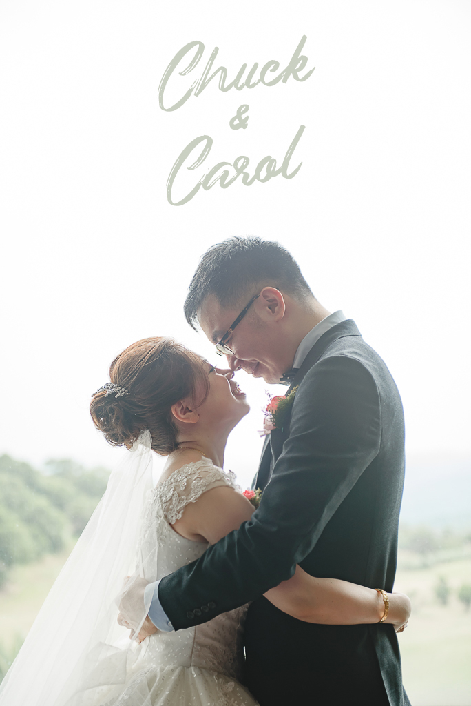 WeddingDay-00265-cover