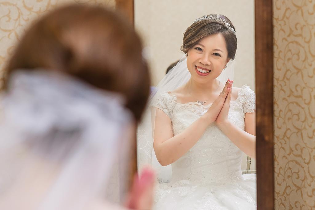 WeddingDay-00277