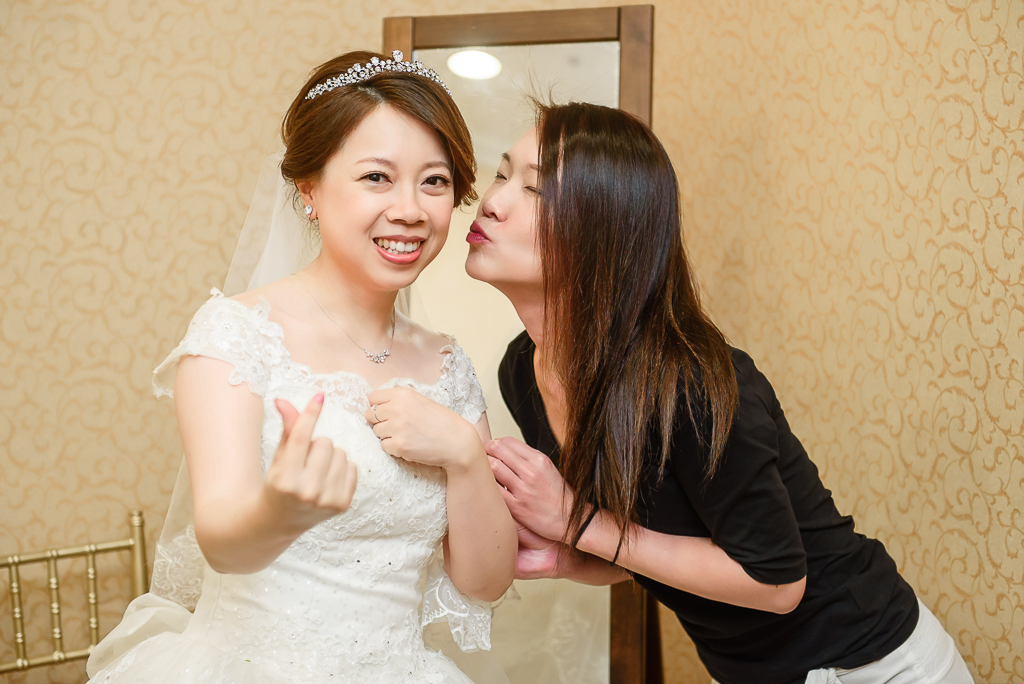 WeddingDay-00280