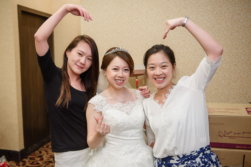 WeddingDay-00282