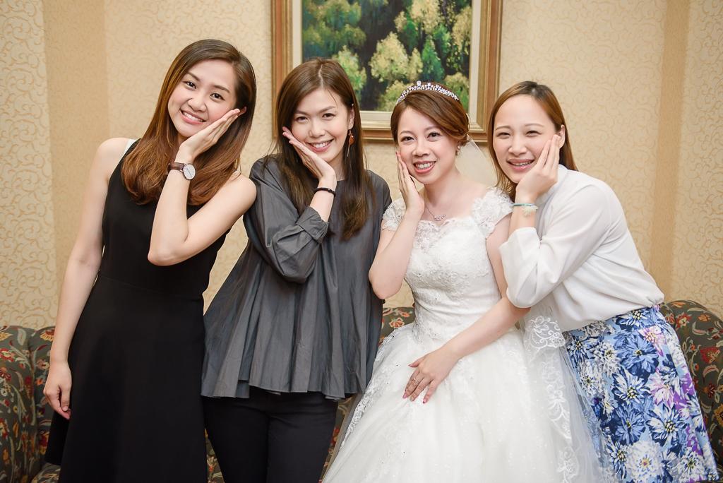 WeddingDay-00291