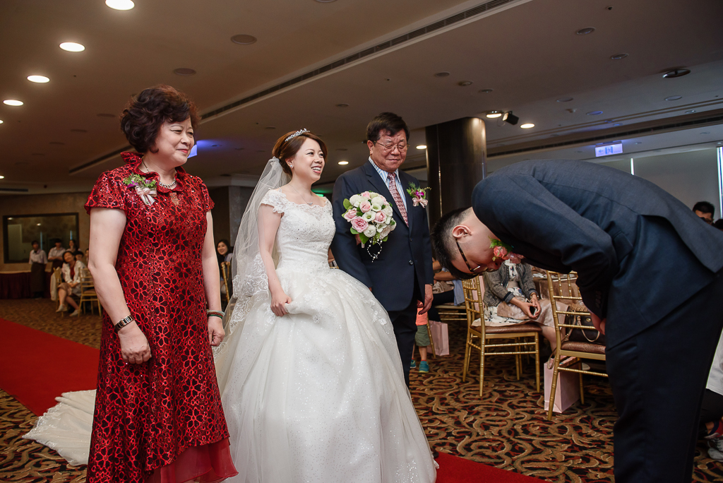 WeddingDay-00313
