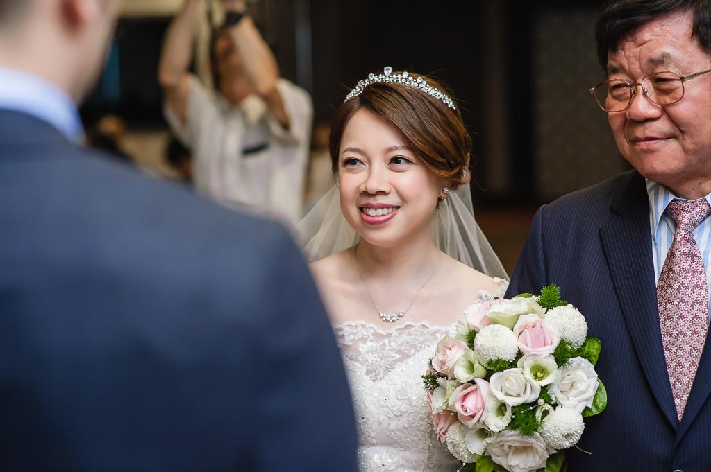 WeddingDay-00315