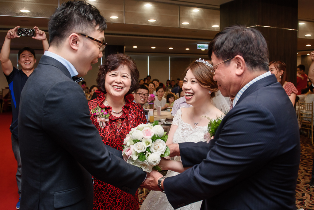 WeddingDay-00321