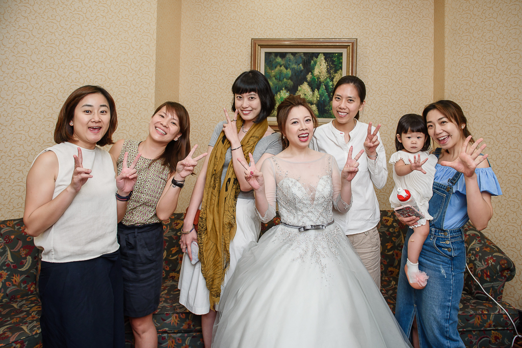 WeddingDay-00354