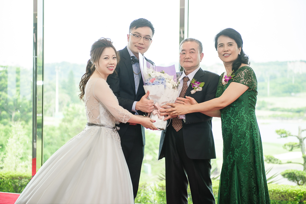 WeddingDay-00378