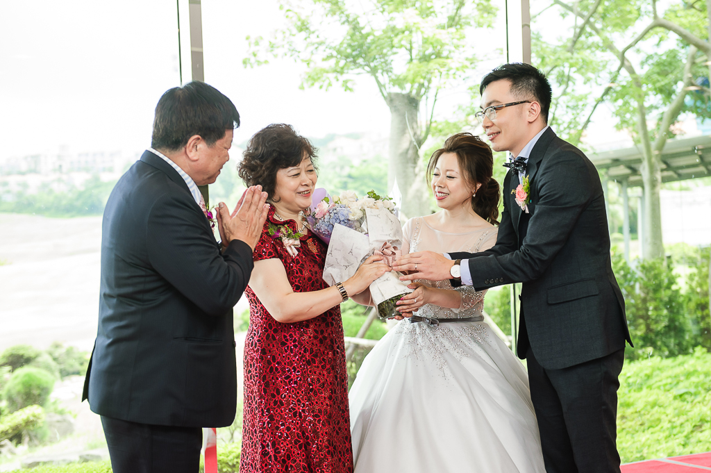 WeddingDay-00379
