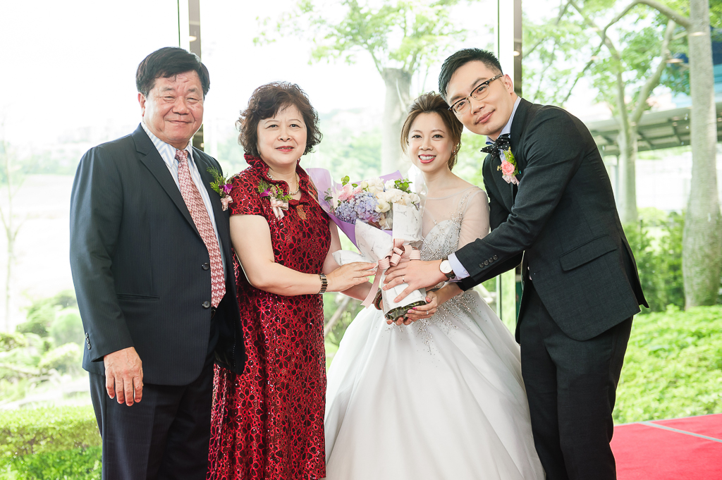 WeddingDay-00380